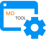 MD Tool for Windows