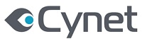 Cynet solutions