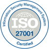 CREAplus awarded ISO 27001 certification